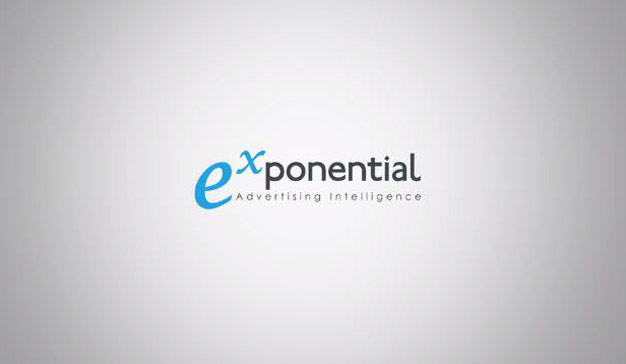 exponential-advertising-intelligence