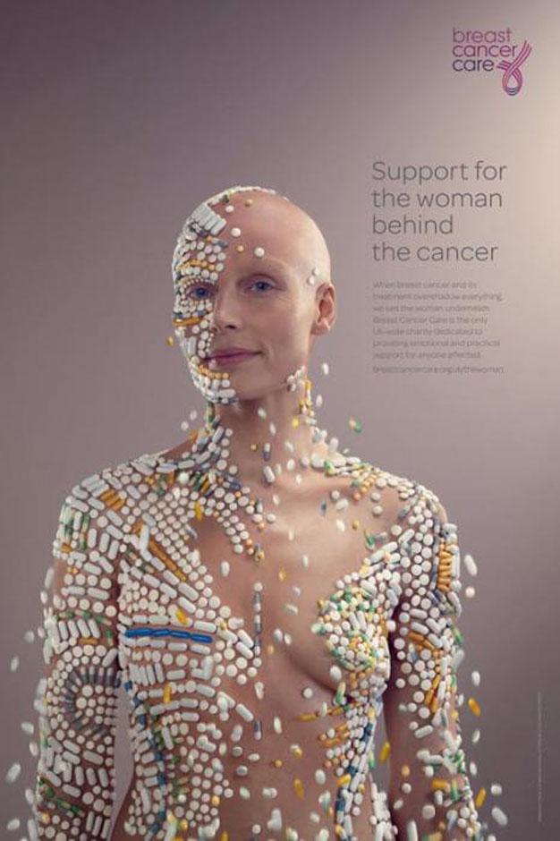 cancer-mama2
