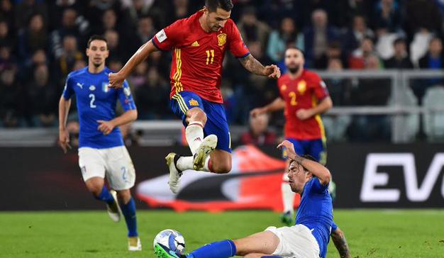 espana-italia-mundial