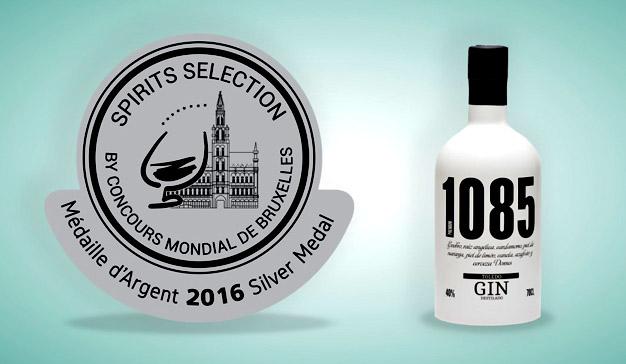 gin1805