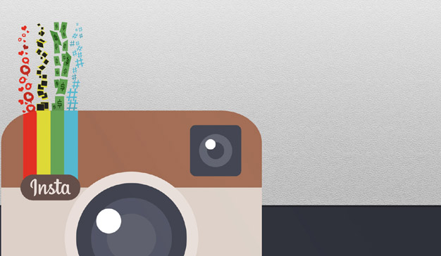 instagram-imagen