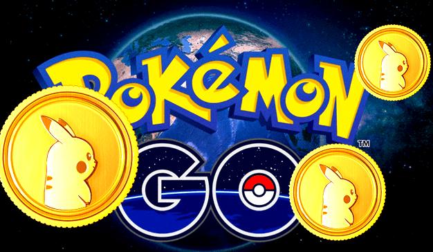 pokemonedas-pokemon-go