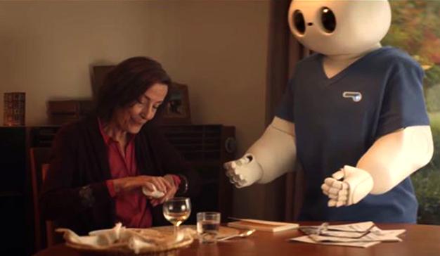 robots-copy