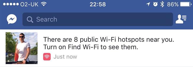 hostpost-facebook