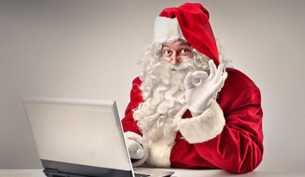 5 cosas que todo retailer debe saber para ser un auténtico Papá Noel esta Navidad