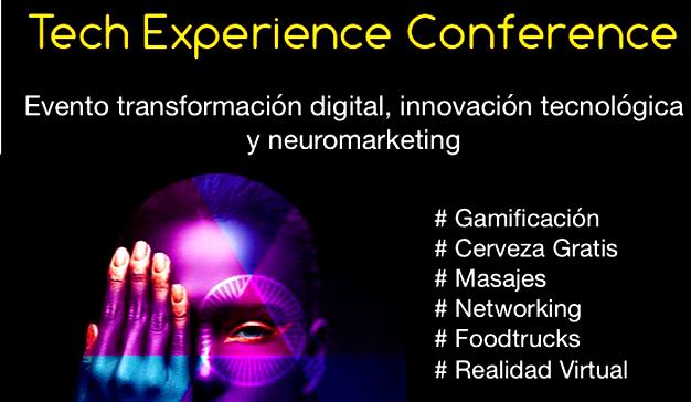 tech-experience-evento