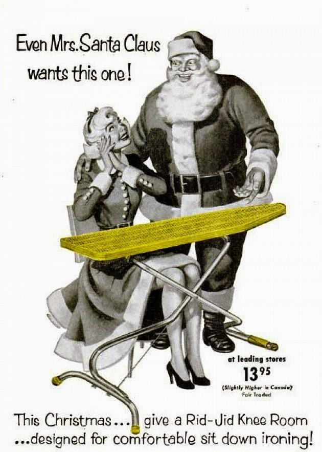 bad-vintage-christmas-ads-4