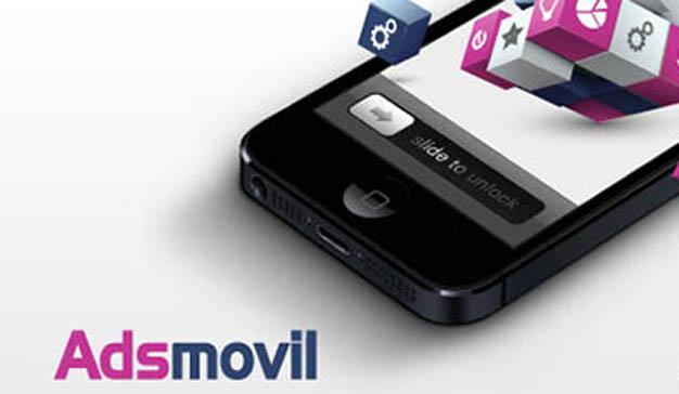 adsmovil-logo