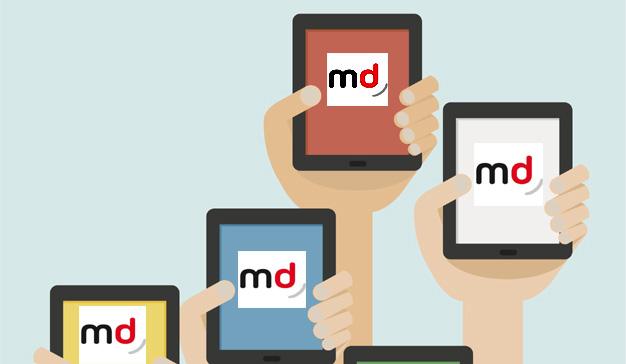 logos-mkd