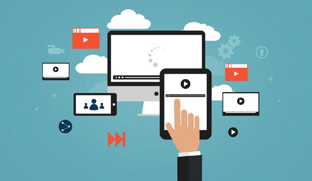 SpotXmas: El mercado español de vídeo programático