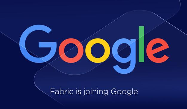 google-y-fabric