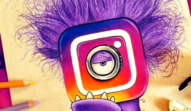 139 datos y estadísticas que le ayudarán a conocer Instagram como la palma de su mano