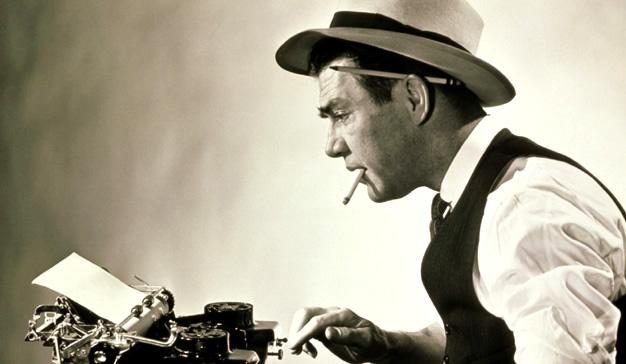El difícil y bello arte de informar: Periodistas, la profesión que construye el futuro