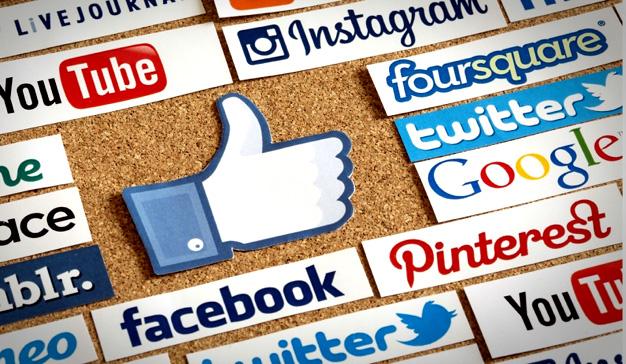 5 cosas que las marcas deberían hacer (con urgencia) en social media este 2017
