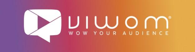 """Viwom o cómo buscar (y encontrar) el deseado """"efecto wow"""""""