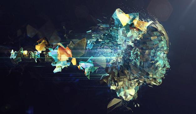 Adobe presenta las nuevas y prometedoras herramientas de su inteligencia artificial Sensei