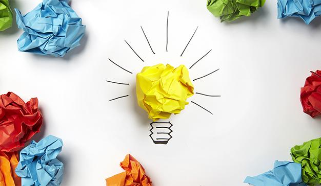 Creatividad y experiencias para marcas con personalidad (webinar)
