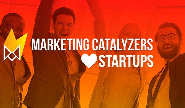 Marketing Catalyzers, el evento comprometido con los emprendedores