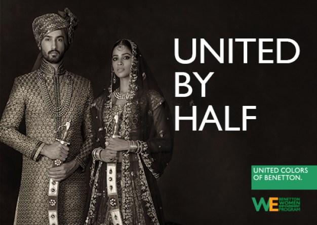 Benetton: cuando el compromiso social no es una opción