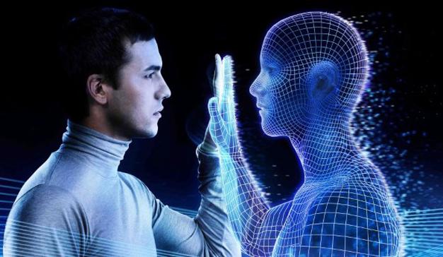 13 aspectos de su vida que mejorarán gracias a la inteligencia artificial