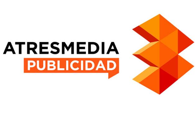 Atresmedia Publicidad potencia la eficacia de sus bloques por medio de la publicidad contextual