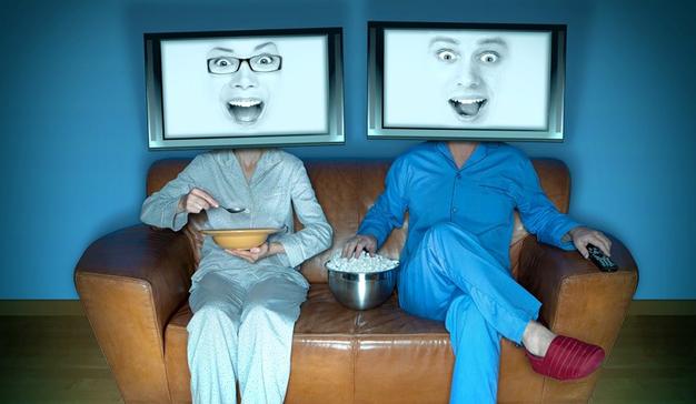 El futuro del binge watching y la televisión, a revisión en el SXSW