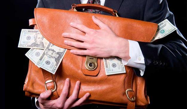 La prueba definitiva de la naturaleza corrupta de la publicidad online