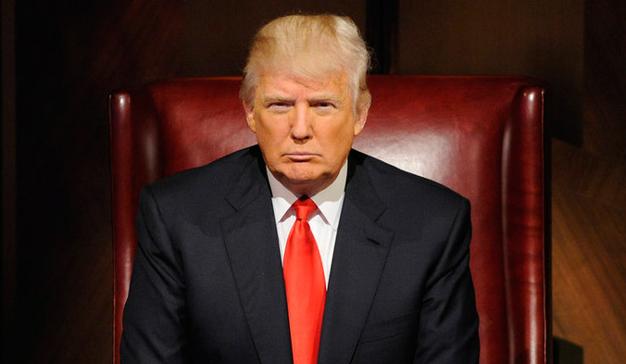 Las emisoras de radio pública estadounidenses se preparan ante los recortes de Trump