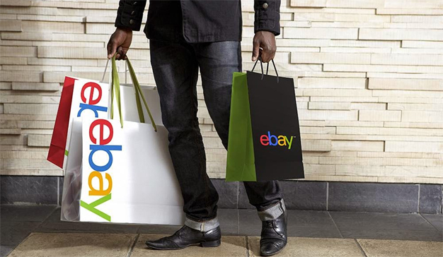 eBay apuesta por sus equipos de marketing in-house para exprimir su potencial publicitario