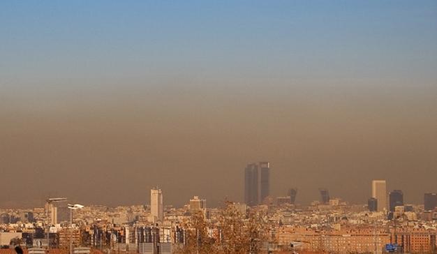 El Gobierno compra el CO2 reducido por car2go para contribuir con el compromiso de cambio climático