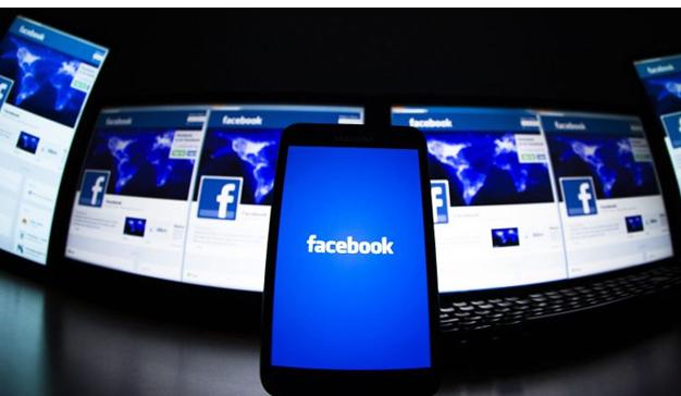Facebook emitirá documentales de 30 minutos