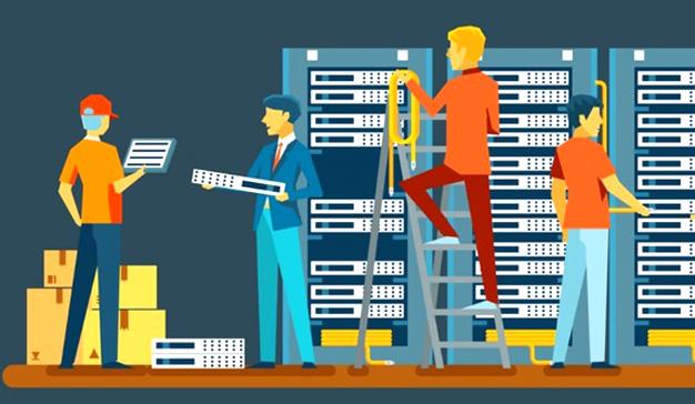 Personalización, tecnología y garantías del cliente como prioridad, las claves de CDMon