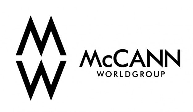 """McCann, agencia creativa más atractiva para trabajar según el """"Best Agency to Work"""" de SCOPEN"""