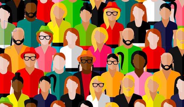 4 estereotipos que los millennials de pura cepa odian a morir (por ser rotundamente falsos)