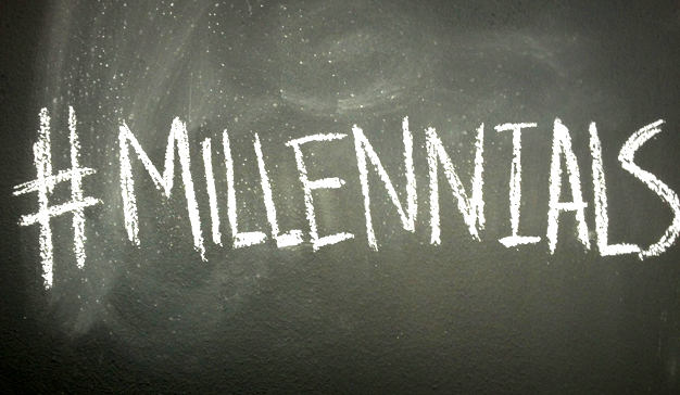 La generación millennial diseccionada por los propios millennials