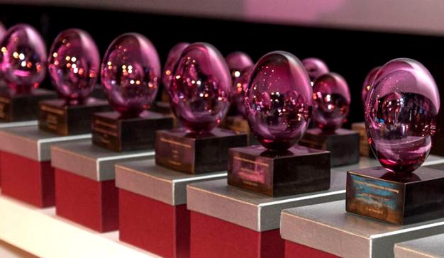 Desvelada la Lista Larga de los IX Premios Nacionales de Marketing
