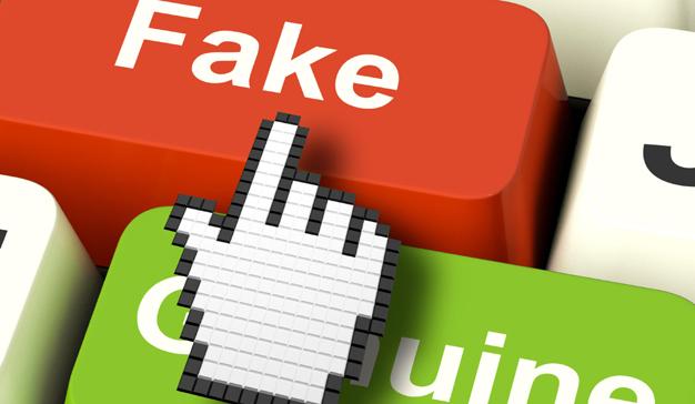 """The Independent crea un equipo para """"desenmascarar"""" noticias falsas"""
