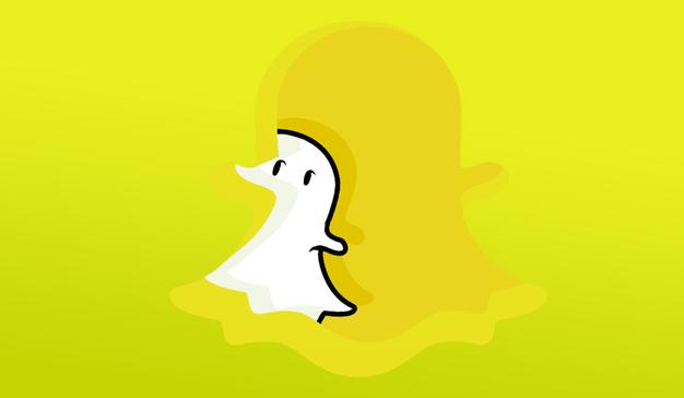 Snapchat, quizá salir a Bolsa no sea tan buena idea…