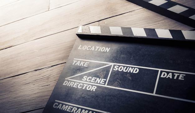 4 cosas que debe saber sobre el vídeo digital antes de darle al play este 2017