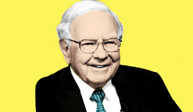 El multimillonario Warren Buffett ve en su bola de cristal la muerte (inevitable) de los diarios