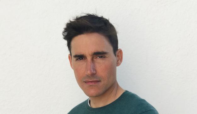 Joaquín Espagnol, nuevo director general creativo de Cheil Spain