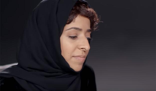 Unilever rompe con los tabúes sobre el divorcio en el mundo árabe en esta emotiva campaña