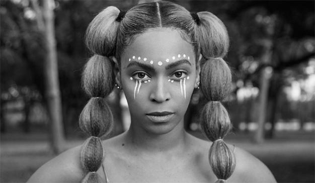 ¿Cuánto vale un post de Beyoncé en Instagram? Se pondrá verde de envidia cuando lo sepa