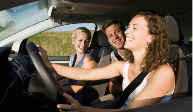 Aumentan un 33% los trayectos de BlaBlaCar durante Semana Santa