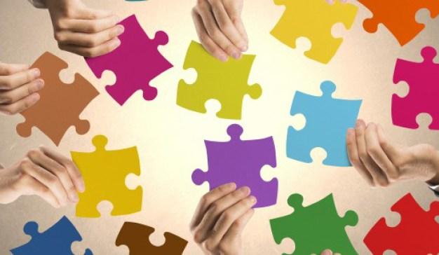 Agencias, medios y anunciantes unen fuerzas para afrontar los retos de la industria
