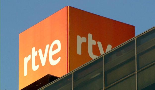 Nueva multa a RTVE: la CNMC la sanciona con 222.600 euros por emitir publicidad