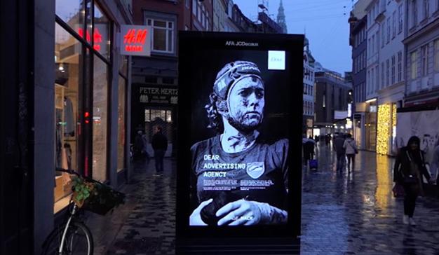 """Dove """"hackea"""" a las agencias con esta campaña para cambiar la imagen de la mujer"""