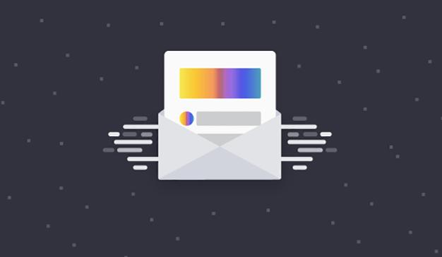 Cómo la Inteligencia Artificial (AI) cambiará la manera de hacer Email Marketing