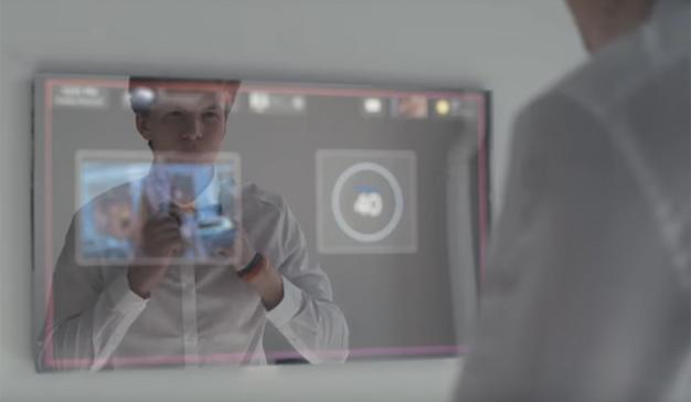 Espejito, espejito, ¿quién es el rey de la inteligencia artificial?