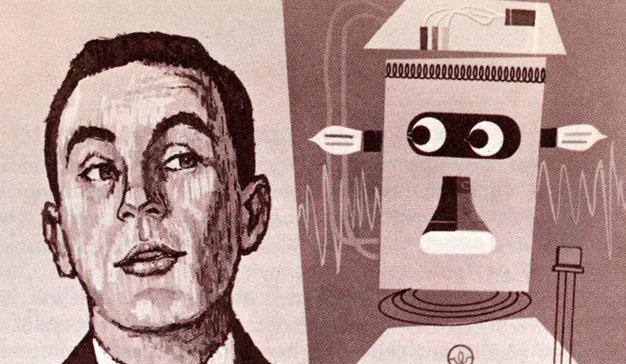 Por qué los datos deben impulsar la inteligencia humana y no reemplazarla